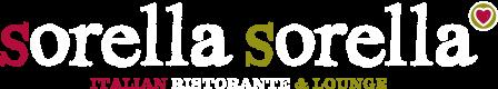 Sorella Sorella Logo