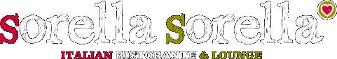 Sorella Sorella – A family owned Italian restaurant in the North East
